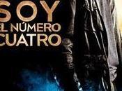 numero cuatro-Español link)