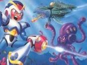 [Wii] Megaman llega Consola Virtual americana