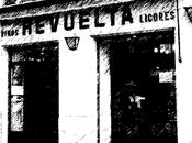 fondo sitio señores: revuelta, Madrid