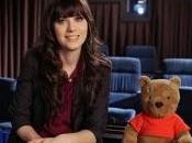 Zooey deschanel forma parte soundtrack winnie pooh