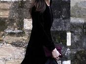vestido boda Kate Middleton
