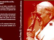 Beato juan pablo pontificado entre milenios.
