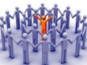 cinco elementos liderazgo centrado