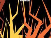 Radiohead regala temas inéditos Record Store