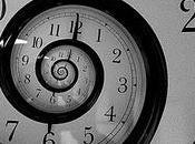 Otra forma como retuerce espacio-tiempo