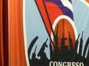 Discurso Raúl Castro conclusión Congreso pdf)