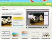 Adobe Photoshop: Cinco alternativas online gratuitas