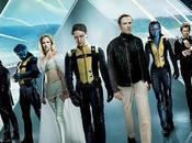 """Nuevos pósters """"photoshoperos"""" 'X-Men: Primera Generación'"""