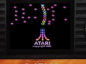 Atari vuelve ataque nuevas consolas