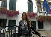 Crazy Venecia Verona