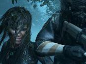 Shadow Tomb Raider acribillado rebaja ofertas Steam