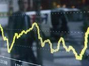 ¿Cómo mejorar rentabilidad fondo inversión?