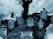 Tales halloween (2015)