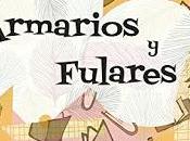 Opinión Armarios fulares Ruth Ibáñez