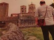"misterio catedrático Historia Antigua"""