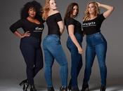 Mode presenta nueva colección denim