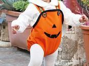 Ranita David para Halloween