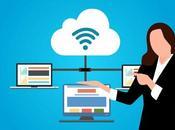 Informática nube BYOD: cambiante escenario tecnologías información supone nuevos obstáculos para directores sistemas