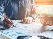 Inversiones alternativas para generar ingresos pasivos