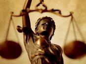 embudo muerte justicia