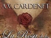rosa vientos A.V. Cardenet