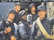 conniff theme from s.w.a.t