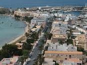 Curiosidades sobre Formentera