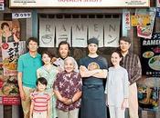 Próximamente cines 'Una receta familiar', cineasta Eric Khoo