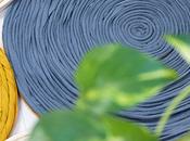 Ruta craft taller alfombras Encants