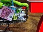 Relojes suizos baratos costarán menos euros