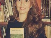 casa espíritus, Isabel Allende
