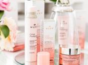 Crème Prodigieuse Boost, nueva línea Nuxe para combatir estrés celular