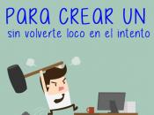 GUÍA: Cómo crear blog WordPress PASO