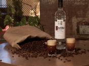 Ketel inspira Bartenders crear cocteles sostenibles