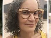 Mōler, gafas madera artesanales hechas España