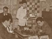 Match Internacional España-Lisboa Madrid 1962