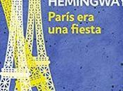 París fiesta