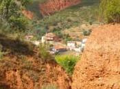 Puebla Valles otoñal