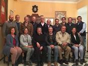 Creada Comisión Tercer Centenario