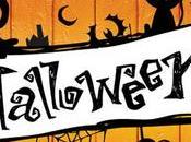 ¿Cuál origen fiesta Halloween?