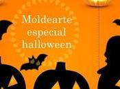 ¿Truco Trato? Halloween Actividades para Niños Terroríficas