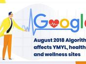 Sobre medical update agosto 2018