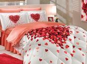 Hobby Home Collection Uyku Seti Fiyatları