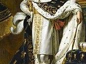 Gobierno José Bonaparte