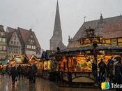 bella Navidad Bremen