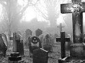 Reivindicación funerales