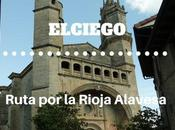 Ruta Rioja Alavesa: ¿Qué Elciego?