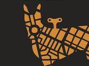 Reseña: ciudad perros Mario Vargas Llosa