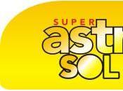 Astro viernes noviembre 2018