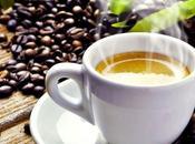 beneficios sorprendentes café